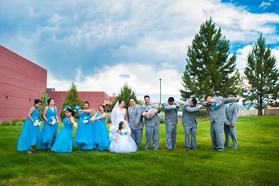 BridalParty-507