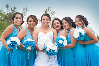 BridalParty-512