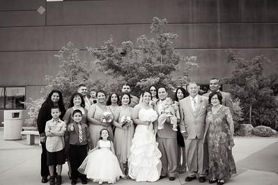 Family-1003