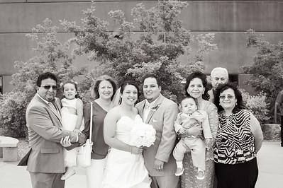 Family-1013