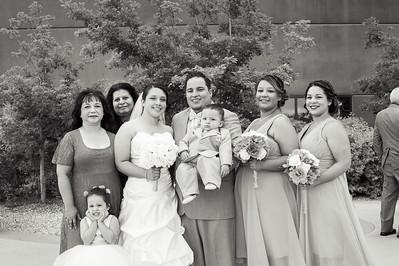 Family-1021