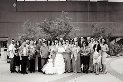 Family-1009