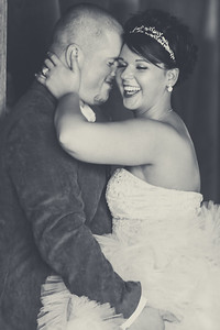 Unsicker Wedding 272