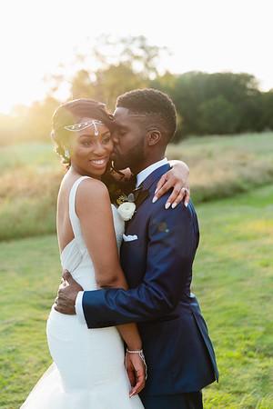 Emeka & Onye