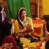 Rabiya Chaudry Pre Wedding Henna Party<br /> <br /> March 4, 2016