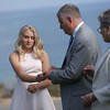 Jamie + Sean<br /> <br /> Terranea Resort Wedding