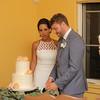 Jamie + Sean<br /> <br /> Terranea Resort Wedding