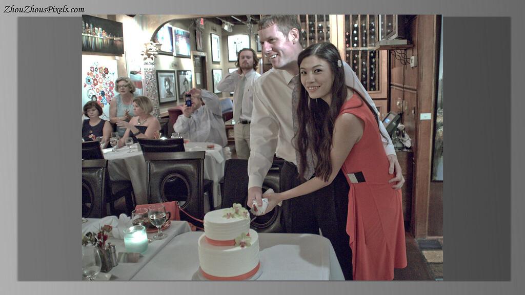 2016_07_16-4 Slideshow (Amber & Tom's Wedding)-103