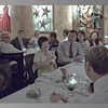 2016_07_16-4 Slideshow (Amber & Tom's Wedding)-111