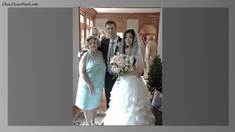 2016_07_16-4 Slideshow (Amber & Tom's Wedding)-045
