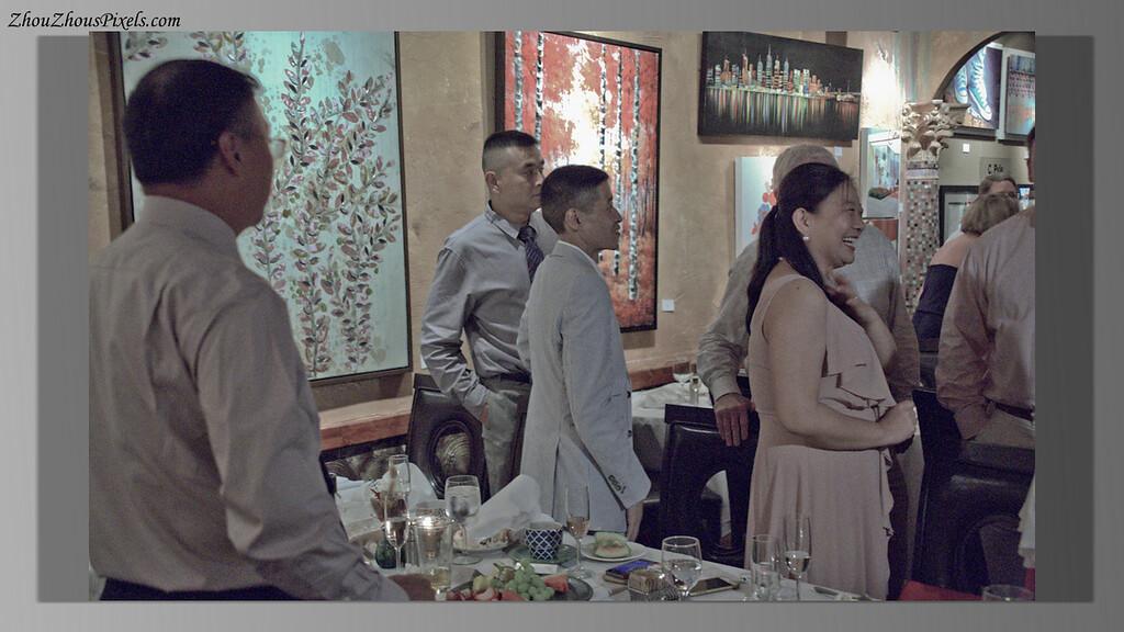 2016_07_16-4 Slideshow (Amber & Tom's Wedding)-122