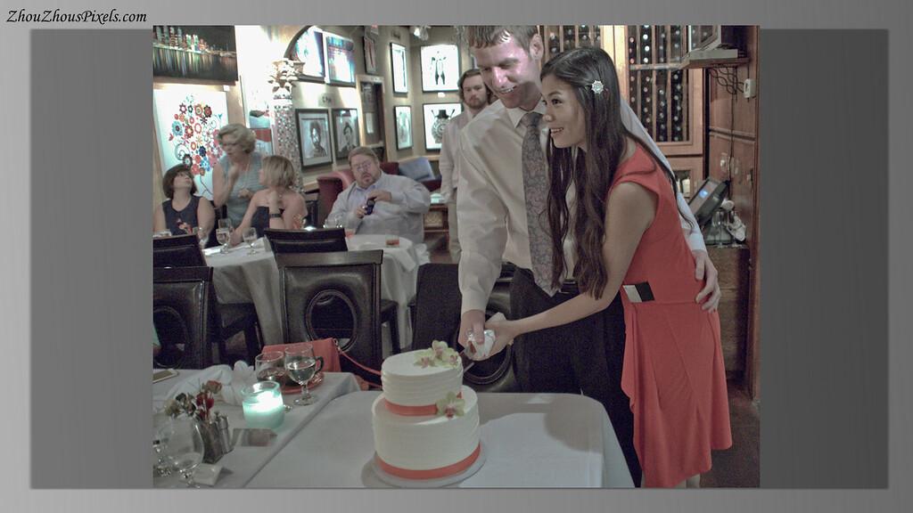 2016_07_16-4 Slideshow (Amber & Tom's Wedding)-099