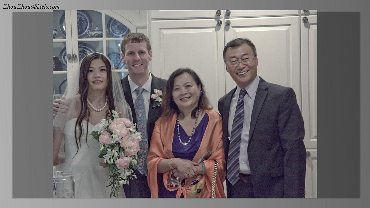 2016_07_16-4 Slideshow (Amber & Tom's Wedding)-029