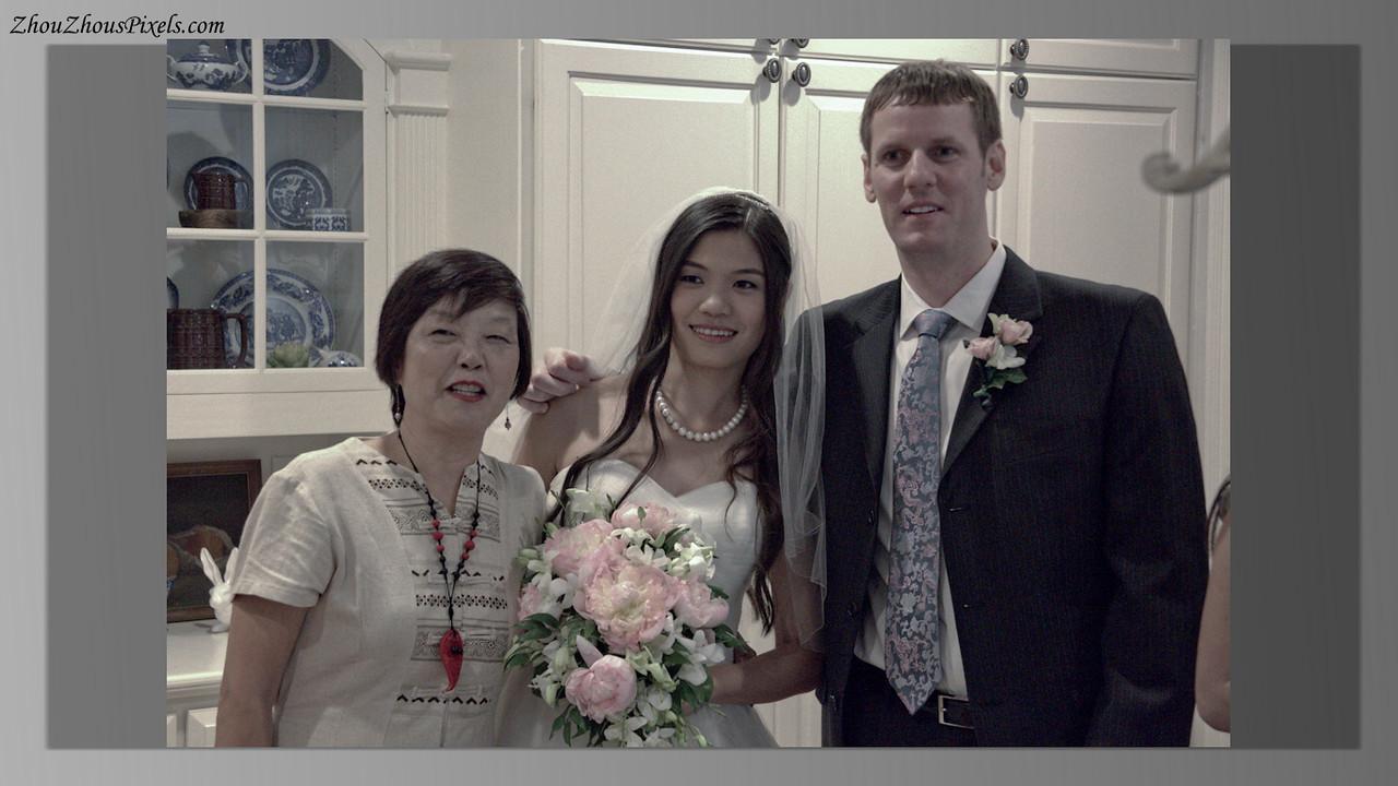 2016_07_16-4 Slideshow (Amber & Tom's Wedding)-037