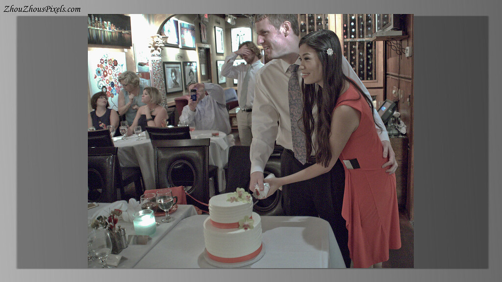 2016_07_16-4 Slideshow (Amber & Tom's Wedding)-101