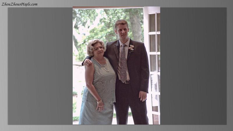 2016_07_16-4 Slideshow (Amber & Tom's Wedding)-025