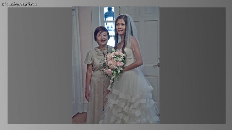 2016_07_16-4 Slideshow (Amber & Tom's Wedding)-004
