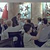 2016_07_16-4 Slideshow (Amber & Tom's Wedding)-118