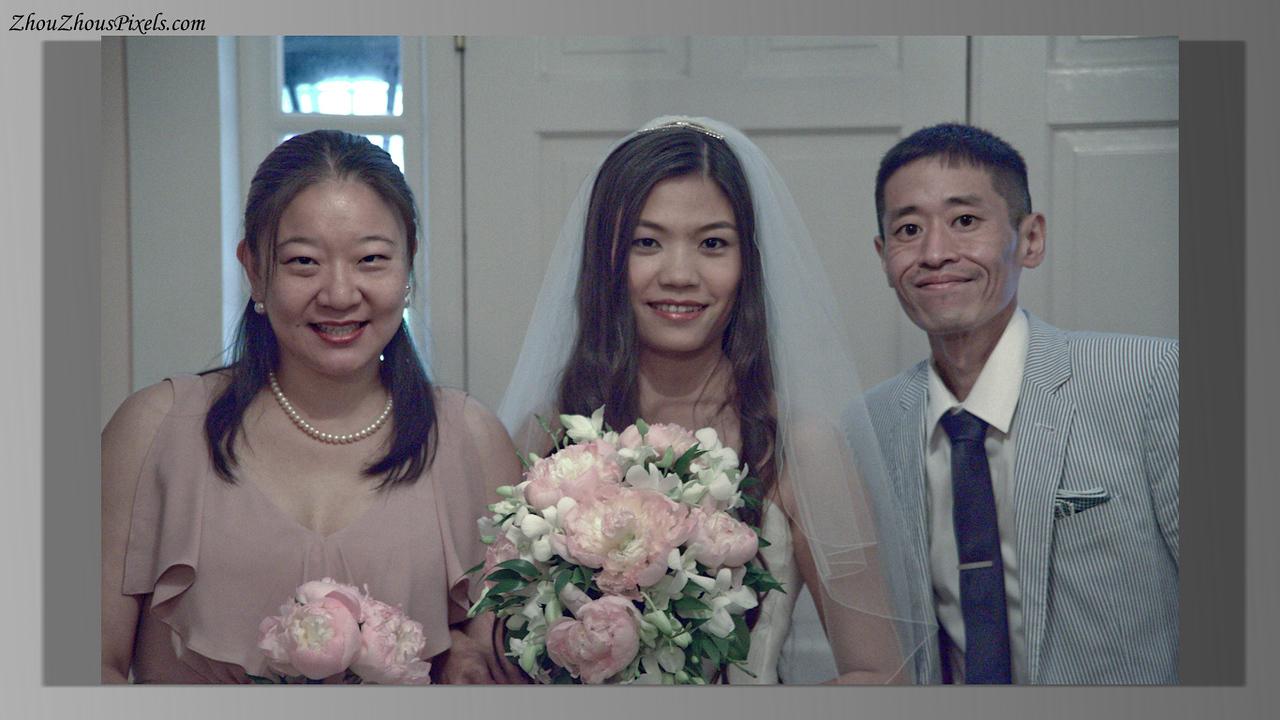 2016_07_16-4 Slideshow (Amber & Tom's Wedding)-018