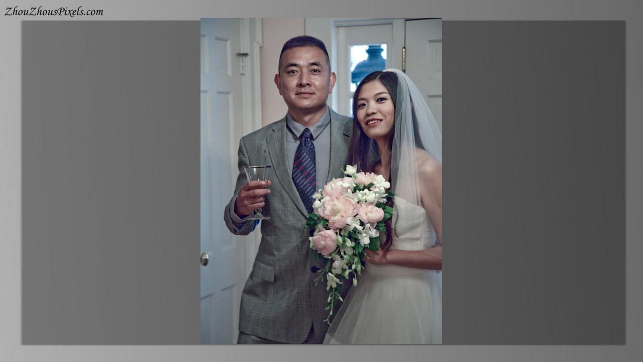 2016_07_16-4 Slideshow (Amber & Tom's Wedding)-009