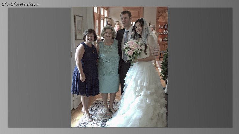 2016_07_16-4 Slideshow (Amber & Tom's Wedding)-048