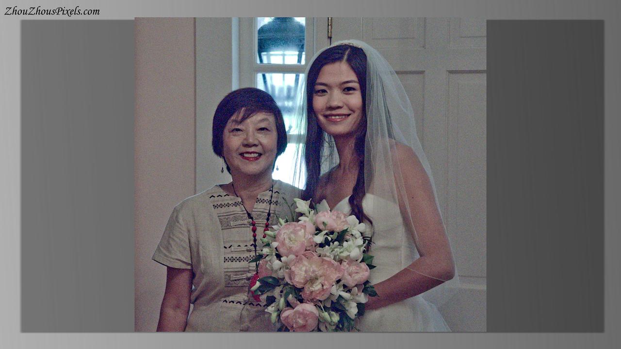 2016_07_16-4 Slideshow (Amber & Tom's Wedding)-002