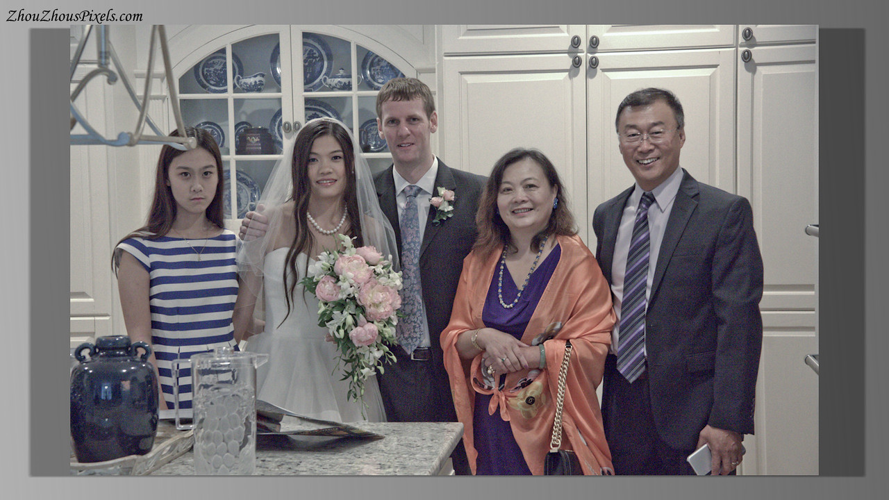 2016_07_16-4 Slideshow (Amber & Tom's Wedding)-031