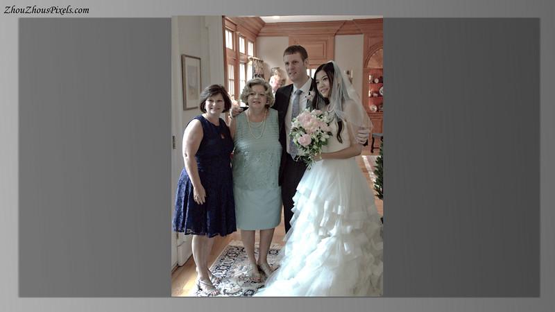 2016_07_16-4 Slideshow (Amber & Tom's Wedding)-046