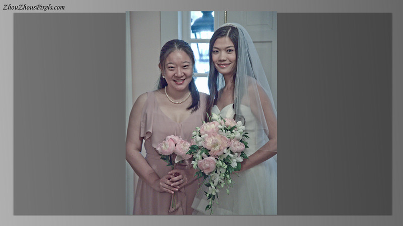 2016_07_16-4 Slideshow (Amber & Tom's Wedding)-011
