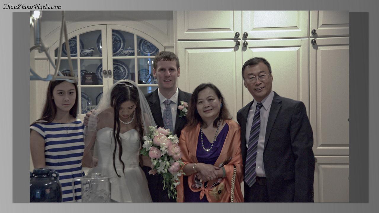 2016_07_16-4 Slideshow (Amber & Tom's Wedding)-028