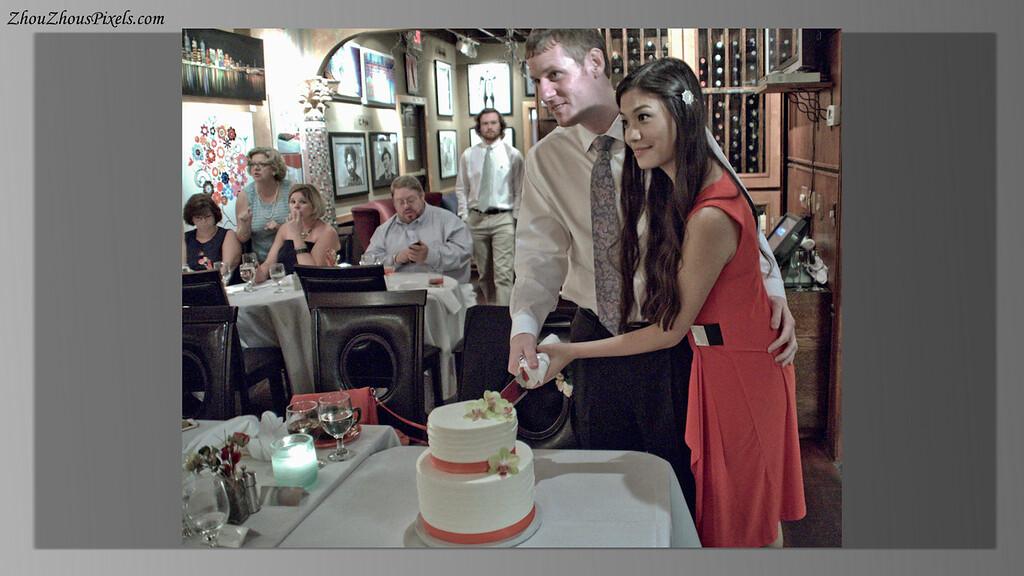 2016_07_16-4 Slideshow (Amber & Tom's Wedding)-098