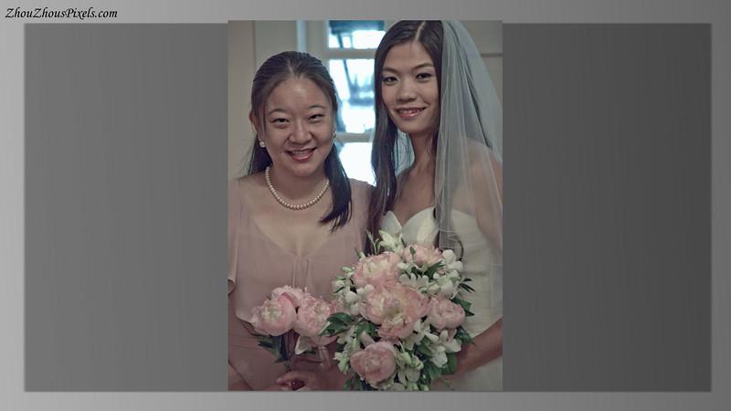 2016_07_16-4 Slideshow (Amber & Tom's Wedding)-012