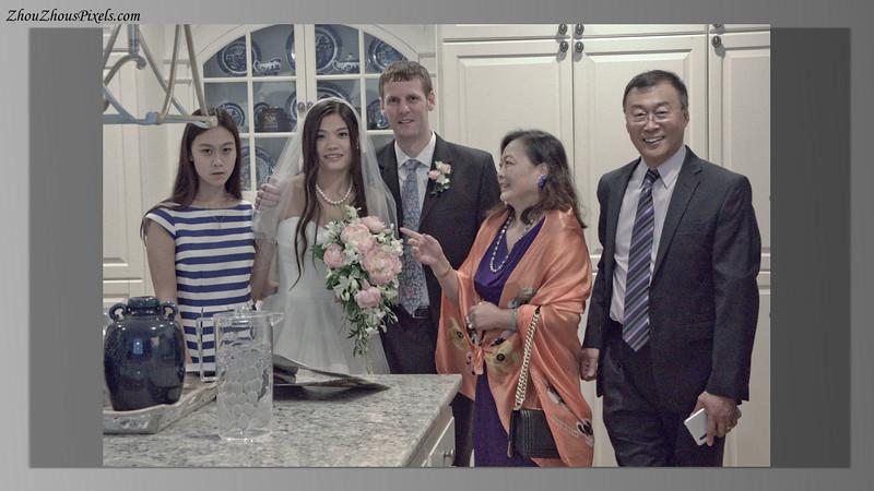 2016_07_16-4 Slideshow (Amber & Tom's Wedding)-034