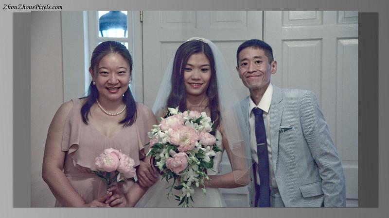 2016_07_16-4 Slideshow (Amber & Tom's Wedding)-016