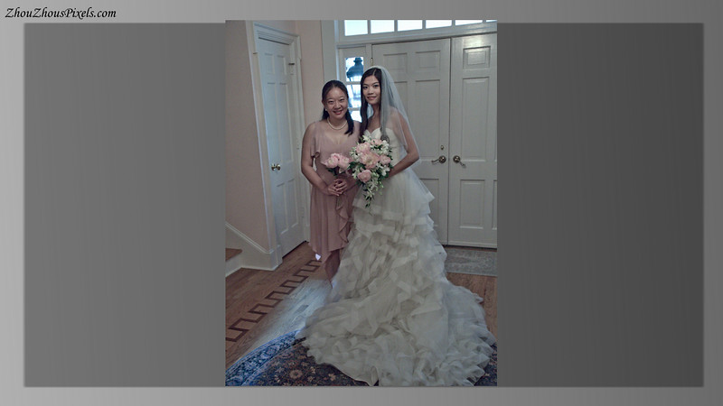 2016_07_16-4 Slideshow (Amber & Tom's Wedding)-013