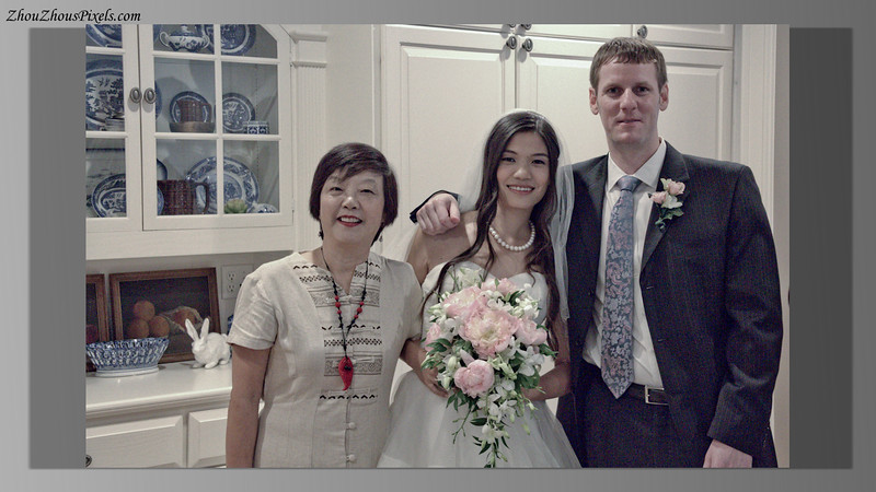 2016_07_16-4 Slideshow (Amber & Tom's Wedding)-038