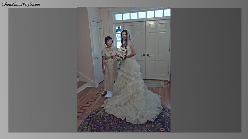 2016_07_16-4 Slideshow (Amber & Tom's Wedding)-007