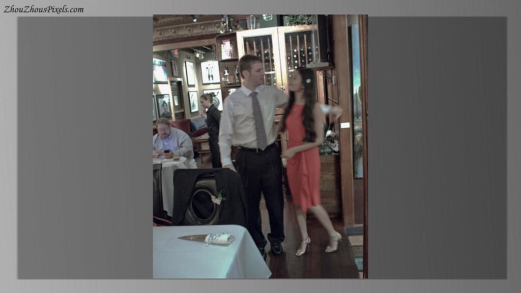 2016_07_16-4 Slideshow (Amber & Tom's Wedding)-091