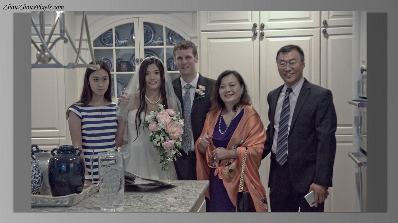 2016_07_16-4 Slideshow (Amber & Tom's Wedding)-032