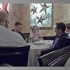 2016_07_16-4 Slideshow (Amber & Tom's Wedding)-109