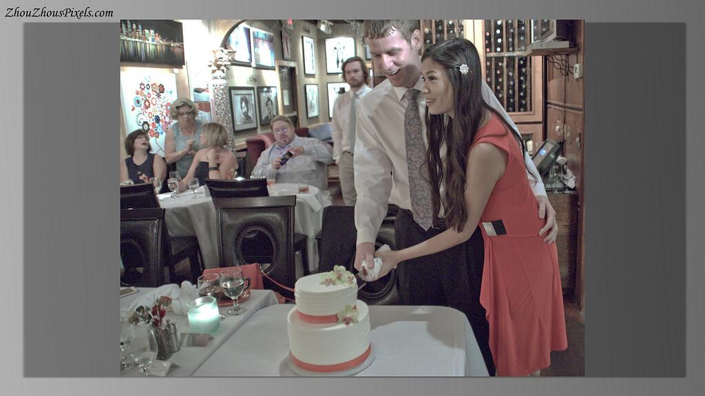 2016_07_16-4 Slideshow (Amber & Tom's Wedding)-100