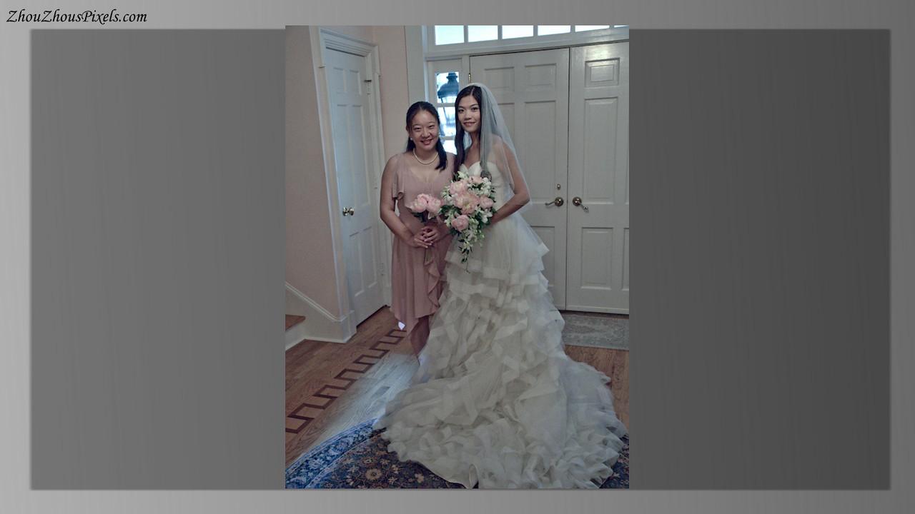 2016_07_16-4 Slideshow (Amber & Tom's Wedding)-014
