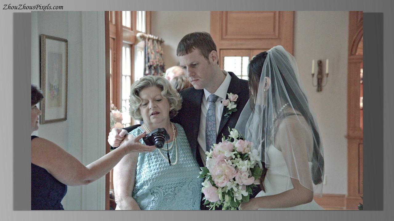 2016_07_16-4 Slideshow (Amber & Tom's Wedding)-042