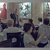 2016_07_16-4 Slideshow (Amber & Tom's Wedding)-116