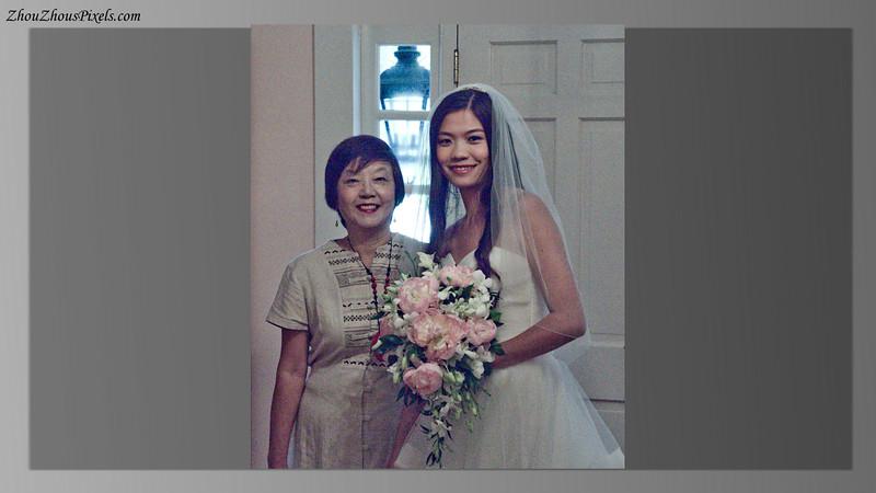 2016_07_16-4 Slideshow (Amber & Tom's Wedding)-003