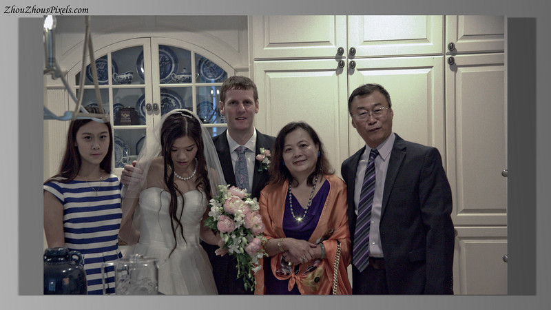 2016_07_16-4 Slideshow (Amber & Tom's Wedding)-027