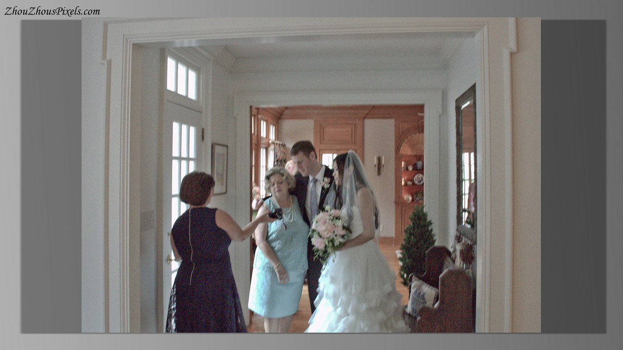 2016_07_16-4 Slideshow (Amber & Tom's Wedding)-041