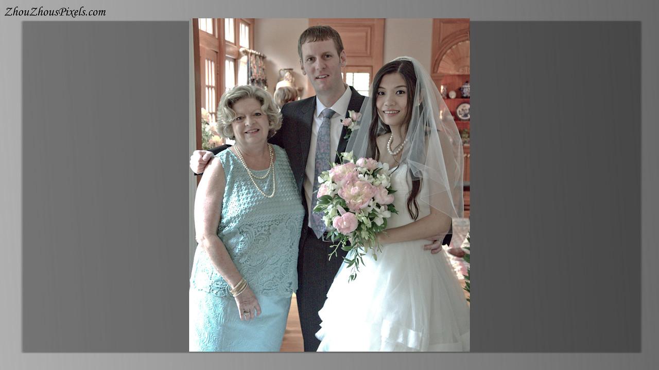2016_07_16-4 Slideshow (Amber & Tom's Wedding)-044