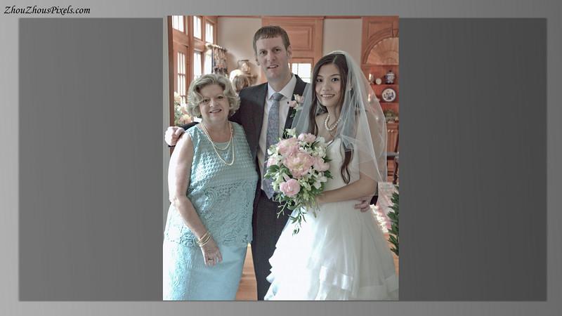 2016_07_16-4 Slideshow (Amber & Tom's Wedding)-043