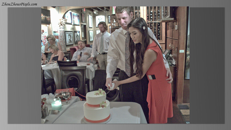 2016_07_16-4 Slideshow (Amber & Tom's Wedding)-104